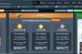CRYPTOMININGAME - Guadagna crypto svolgendo missioni