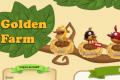 GOLDEN FARM - Miglior piattaforma russa 2019